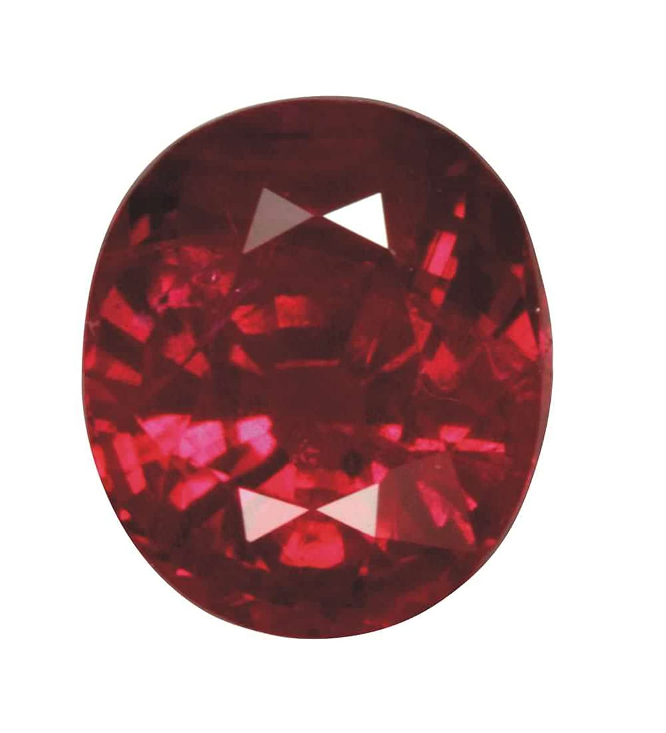 ruby amazon com on gemstone thespottydogg buy