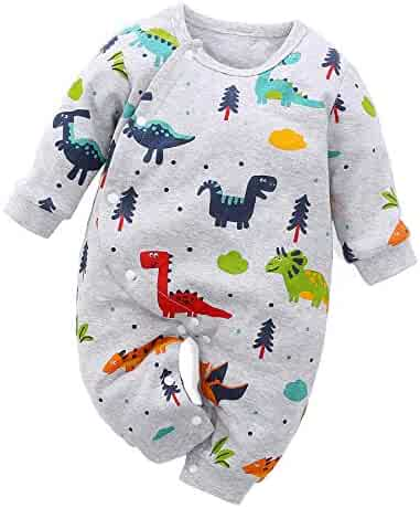 d26bacc65 Shopping 12-18 mo. - Last 90 days - Rompers - Footies   Rompers ...