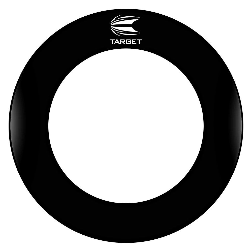 Unbekannt Target Dartboard Surround PRINTED Target Darts 109075