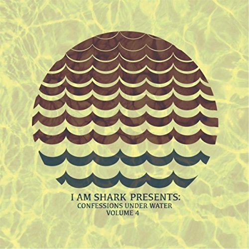 i am shark - 6