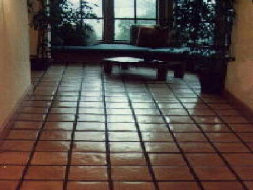 Free Country Concrete Floor Molds product image