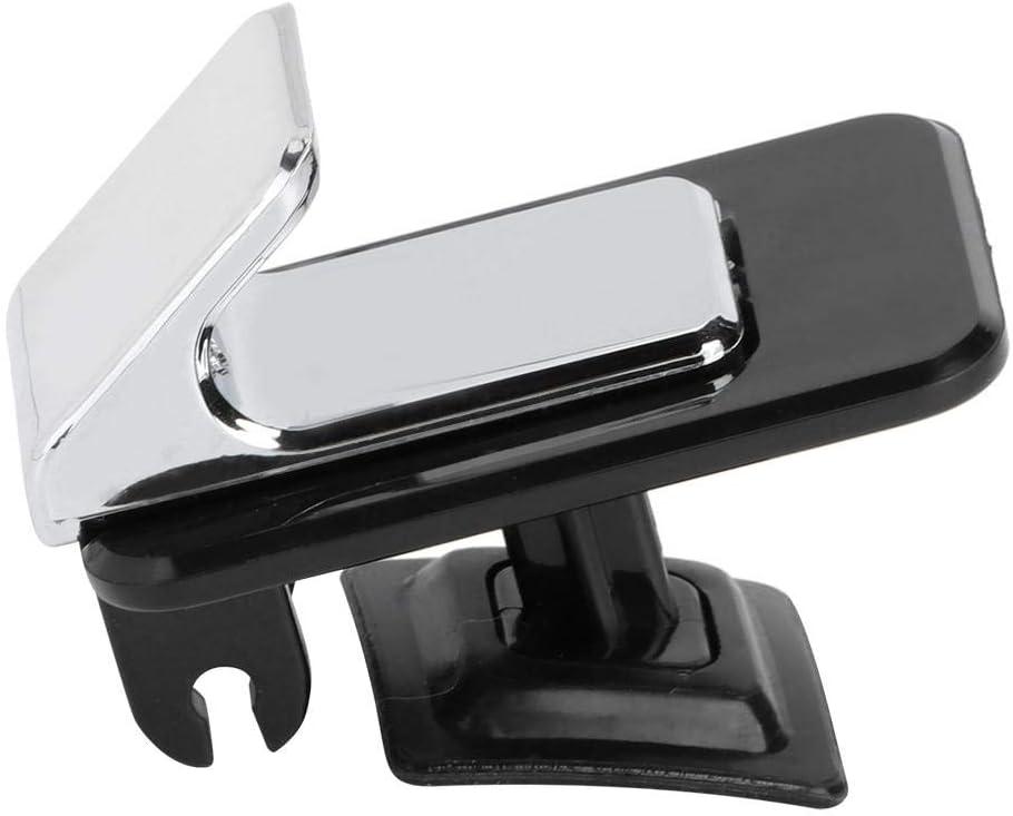 Juicer Outlet Regulating Valve Cover Plug Juicer Blader Replacement Parts for HU19SGM/9026 Models