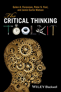 Critical thinking  th edition brooke noel moore richard parker UP Main Library   University of the Philippines Diliman