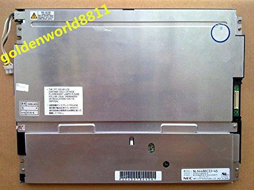 NL6448BC33-46 NEW 10.4-inch 640x480 LCD display panel 10.4 Tft Lcd Panel