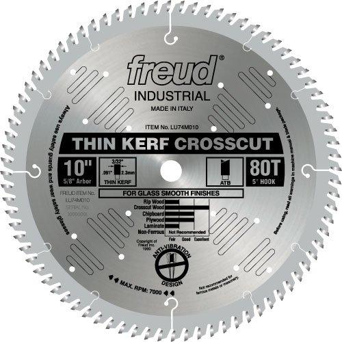 Freud LU74M014 14