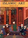 Islamic Art (Paper)