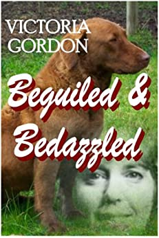 BEGUILED and BEDAZZLED (An Australian Romance Classic) by [GORDON, VICTORIA]