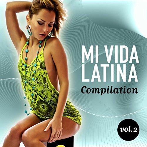 Latina compilation