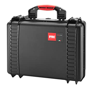 HPRC 2460 Series Hard Case with Internal Case HPRC2460IC