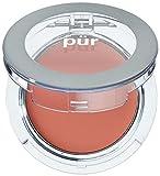 PUR-MINERALS-Anti-Aging-Cream-Blush-in-COY