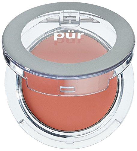 Pur Minerals Chateau Cheeks Cream