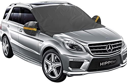 HIPPIH Windshield Magnetic Vehicles Protect product image