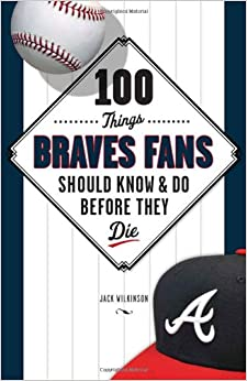 {* FREE *} 100 Things Braves Fans Should Know & Do Before They Die (100 Things...Fans Should Know). implying entre Latest satelite tecnica singer programa