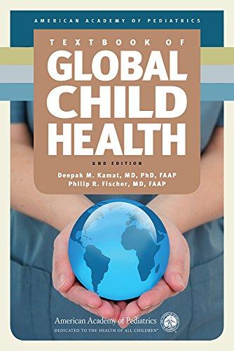 an analysis of american academy of pediatrics