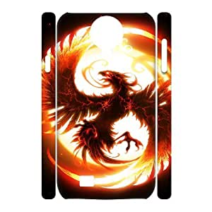 YCHZH Phone case Of Phoenix Cover Case For Iphone 5C