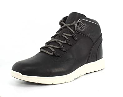 Timberland W Killington Leather Oxford 6BGbByLCv