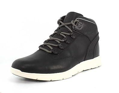 3b1cf71550 Amazon.com | Timberland Mens Killington Hiker Boot | Hiking Boots