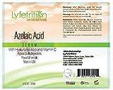 Lyfetrition Azelaic Acid Serum – 12oz - 360ml