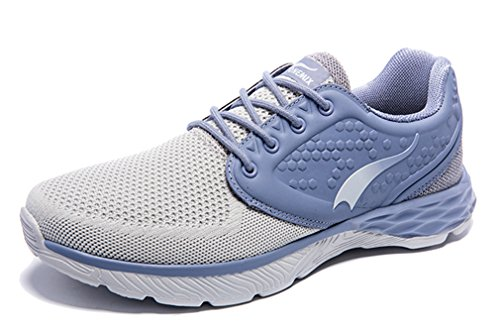 Blue Running de Grey Chaussures ONEMIX Ice Homme 7XE8waq