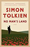 No Man's Land by  Simon Tolkien in stock, buy online here