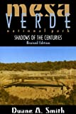 Mesa Verde National Park, Duane A. Smith, 0870816845