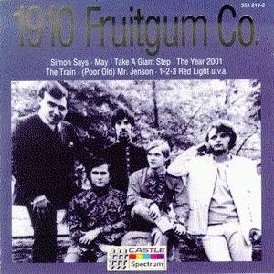 1910-fruitgum-co-spectrum-castle