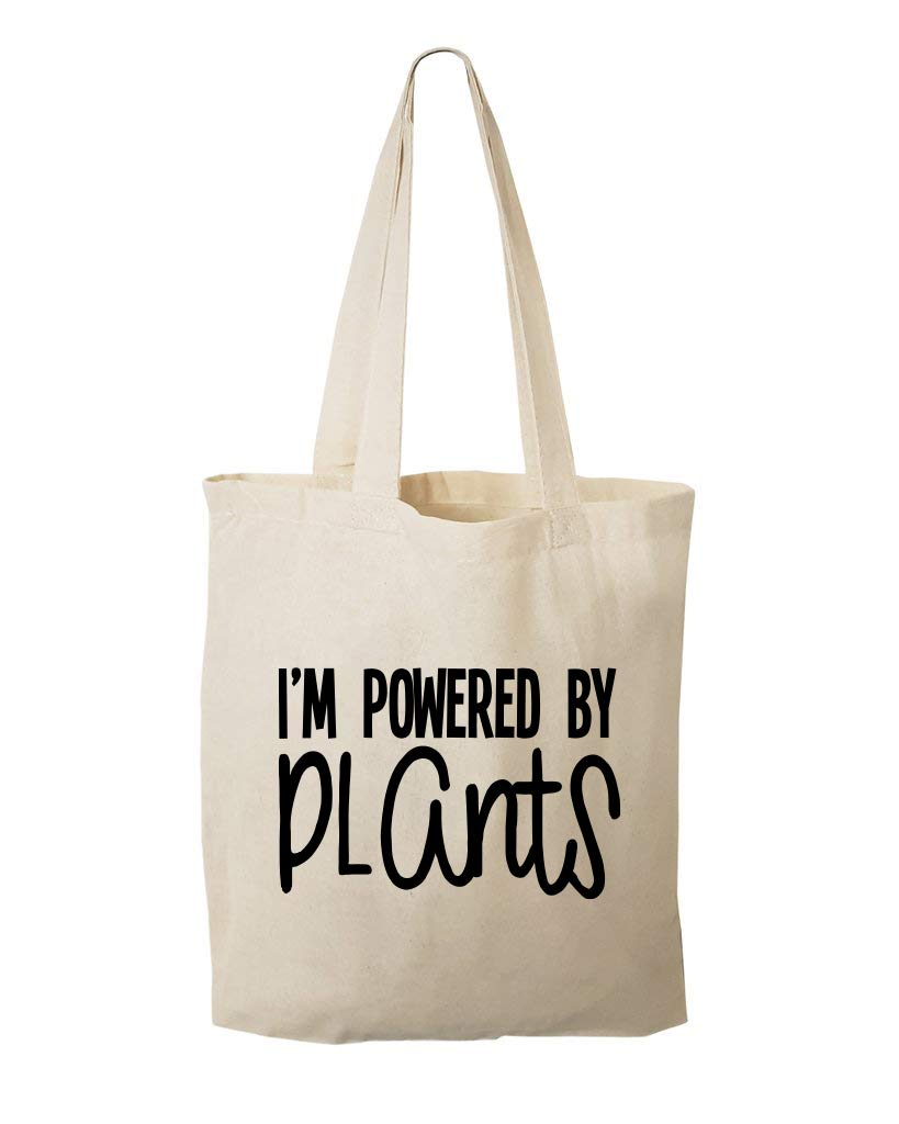 Flower Tote Bag Flower Lover Gift Plant Tote Bag Plant Lady Houseplant Tote Bag Everyday Tote Botanical Tote Bag Nature Lover Gift