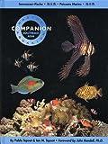 Marine Aquarium Companion, Pabloo Tepoot, 0964505827