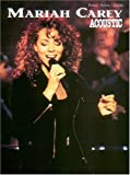 Mariah Carey, Mariah Carey, 079351777X