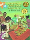 Let's Go to the Gullah Gullah Island Market, Ronald H. Daise, 0689808313