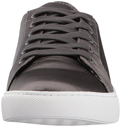 Cole Kam Kenneth Basses Femme Gris Sneakers Charcoal OB88xdq
