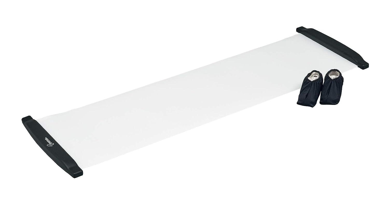 激安通販新作 トーエイライト TOEI LIGHT(トーエイライト) TOEI 50cm トーエイライト スライディングボード B07DWQ3RZK レギュラータイプ 50cm, 与那原町:9b45aba9 --- arianechie.dominiotemporario.com
