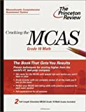 Cracking the MCAS, Jeff Rubenstein, 0375755888