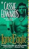 Lone Eagle (Topaz Historical Romance)