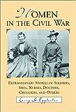 Women in the Civil War 9780786414932