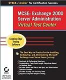 MCSE, Sybex Books Staff, 0782130178
