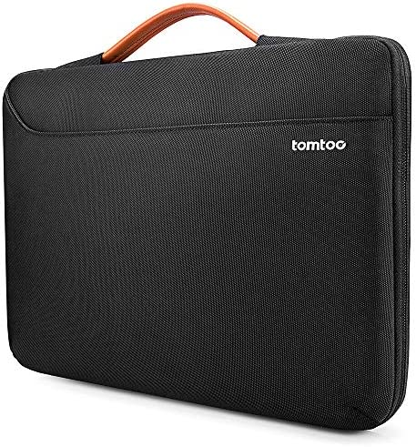 tomtoc Protective Accessory Compatible Chromebook