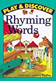 img - for Rhyming Words (Play & Discover) book / textbook / text book