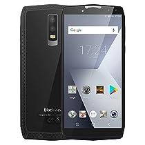 Blackview P10000 Pro Smartphone 4G