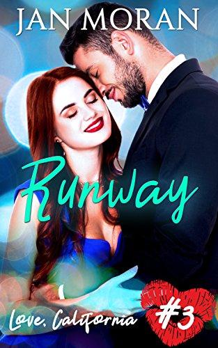 Book: Runway (A Hostile Beauty Series Novel, Book 3) by Jan Moran