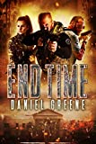 Bargain eBook - End Time