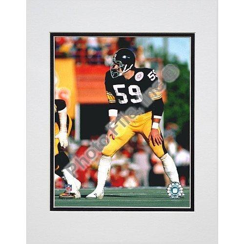 Foto Datei Pittsburgh Steelers von Foto von Foto Datei