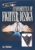 Fundamentals of Fighter Design