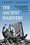 img - for The Ancient Mariners book / textbook / text book