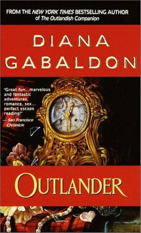 モルヒネ分類する特徴づけるThe Fiery Cross (Outlander, Book 5)