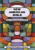 New American Bible (NAB): New Testament