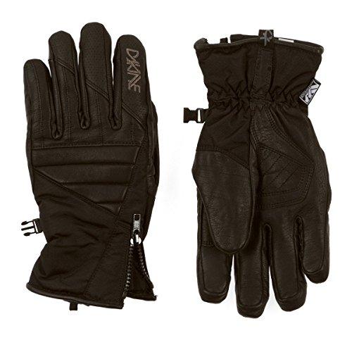 Dakine - Sabre Glove Homme - noir - S