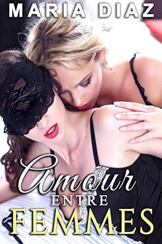 Femmes lesbiennes qui font l amour [PUNIQRANDLINE-(au-dating-names.txt) 22