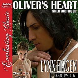 Oliver's Heart