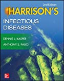 Harrison's Infectious Diseases, 2/E 2nd Edition